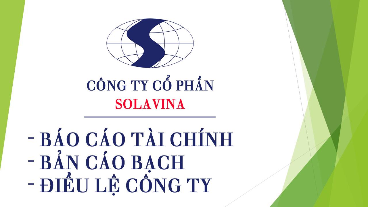 svn-bao-cao-tai-chinh