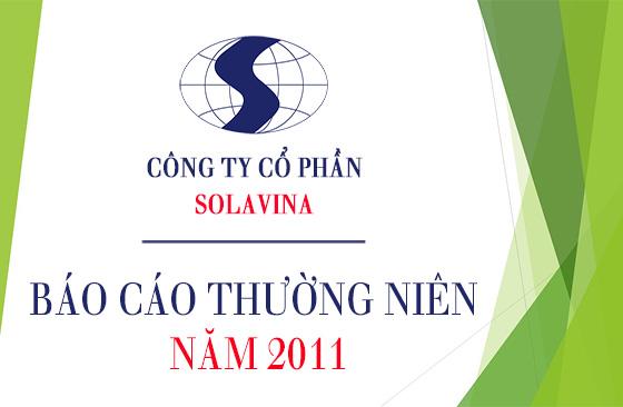 svn-bao-cao-thuong-nien-2011