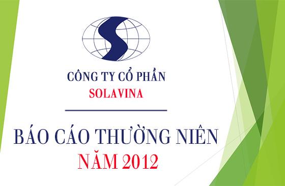 svn-bao-cao-thuong-nien-2012