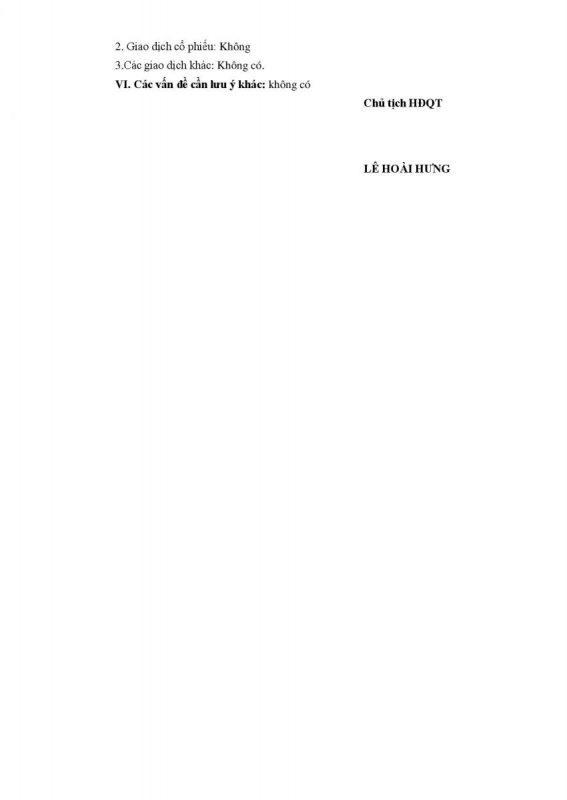 bao_cao_quan_tri_ban_nien_nam_2015_svn_signed-page-006-567x800