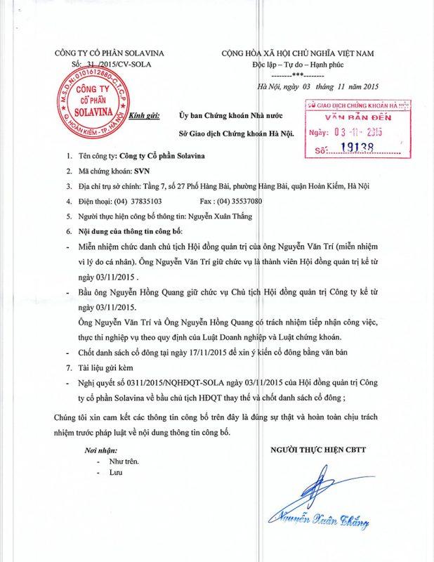 svn-nghi-quyet-hoi-dong-quan-tri-031115-1