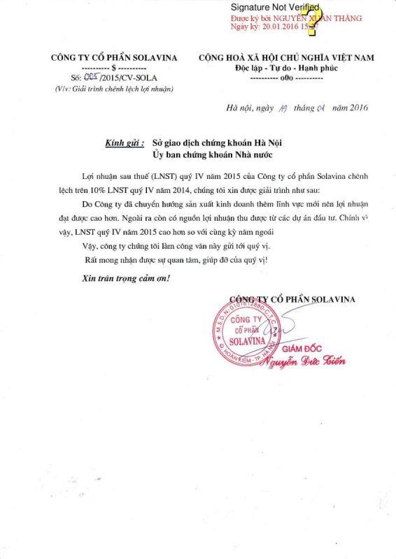 svn_2016_1_21_b79eb4b_giai_trinh_chenh_lech_loi_nhuan_signed-page-001