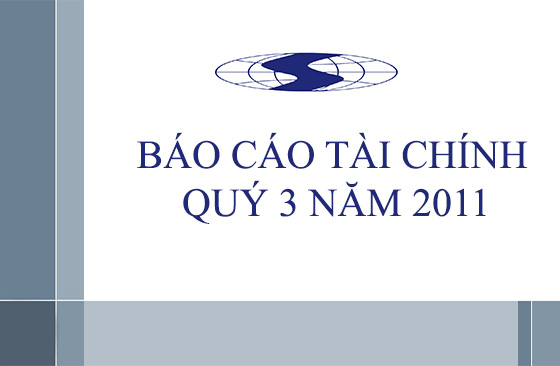 svn-bctc-quy-3-2011