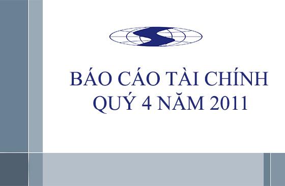 svn-bctc-quy-4-2011