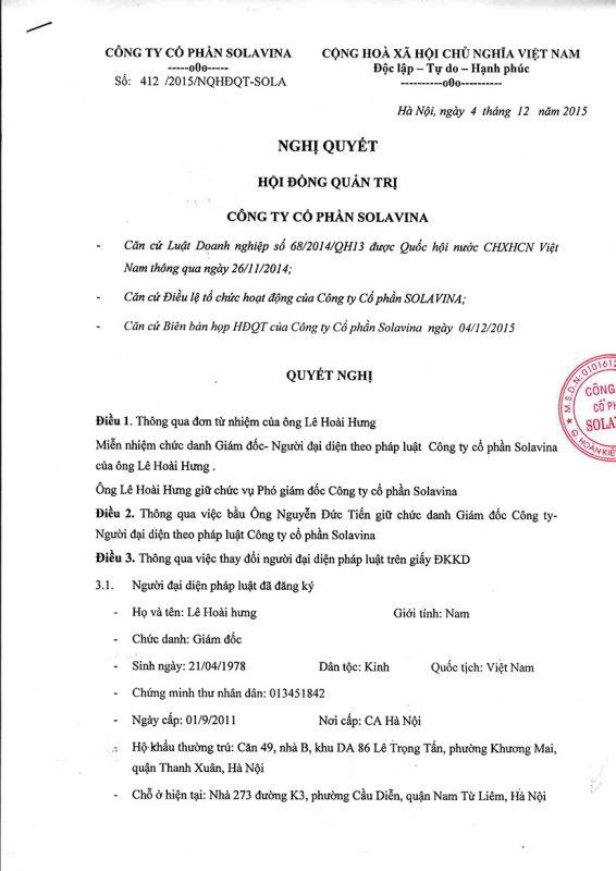 svn-nghi-quyet-041215-2