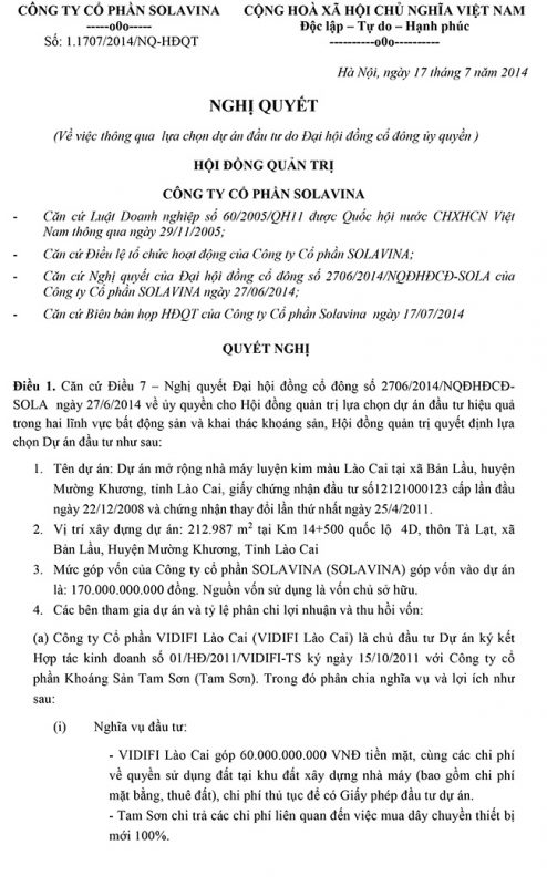 svn-nghi-quyet-170714-1