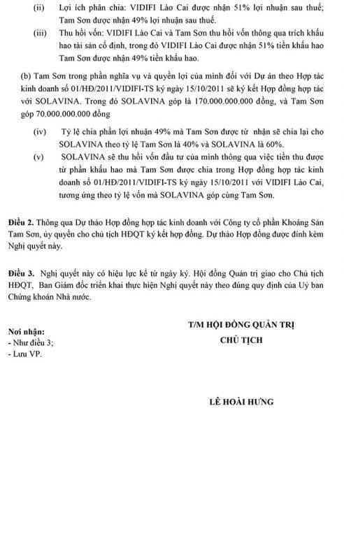 svn-nghi-quyet-170714-2