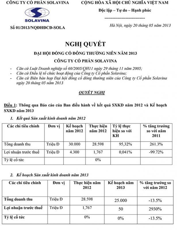 svn-nghi-quyet-200513-1