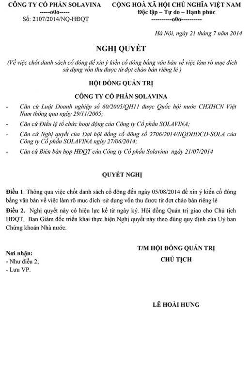 svn-nghi-quyet-210714-1