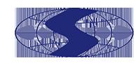 Công ty Cổ phần Tập đoàn Vexilla