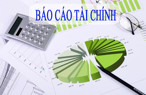 bao-cao-tai-chinh