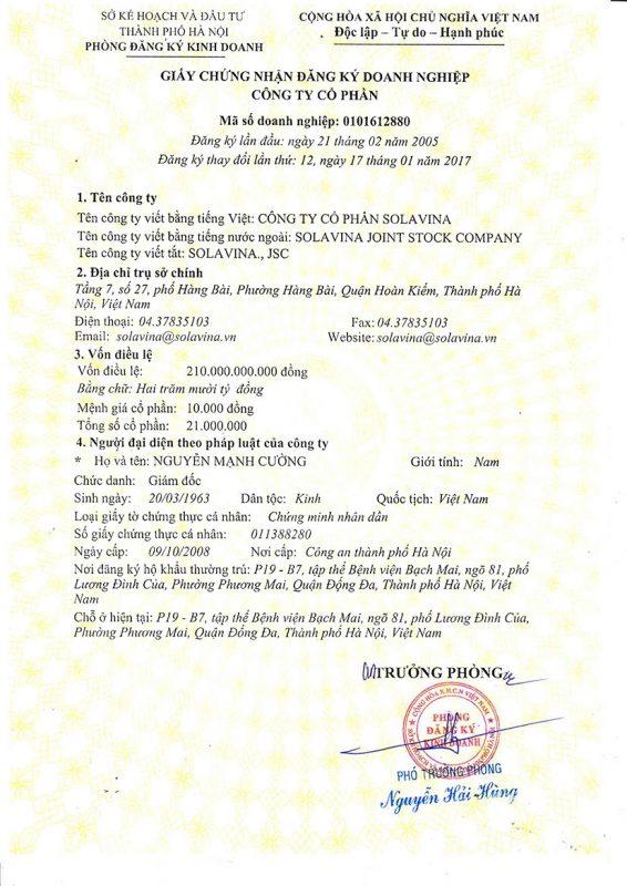 svn-giay-chung-nhan-dang-ky-kinh-doanh-lan-12