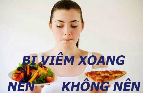 svn-thuc-an-vs-viem-xoang-1