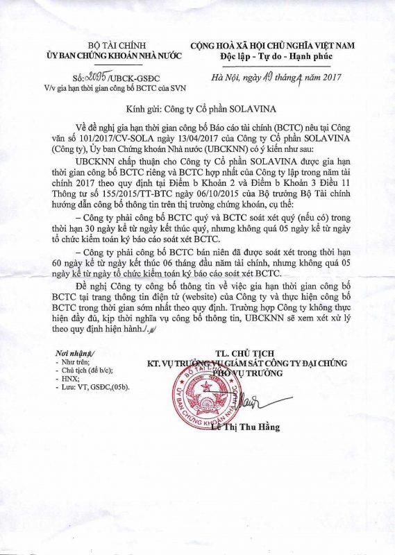 svn-cong-van-gia-han-nop-bctc