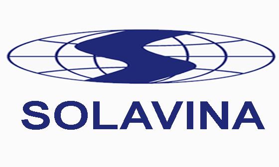 logo-solavina_3