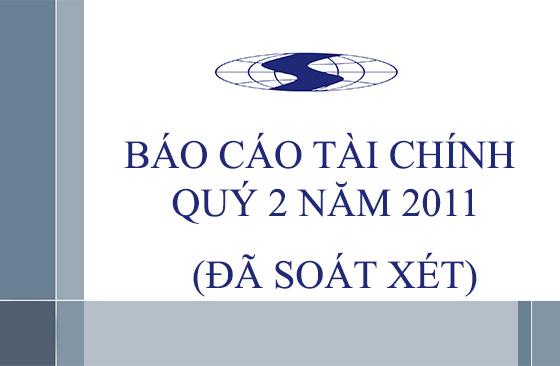 svn-bctc-quy-2-2011-dasoatxet