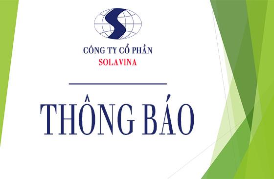 svn-thong-bao